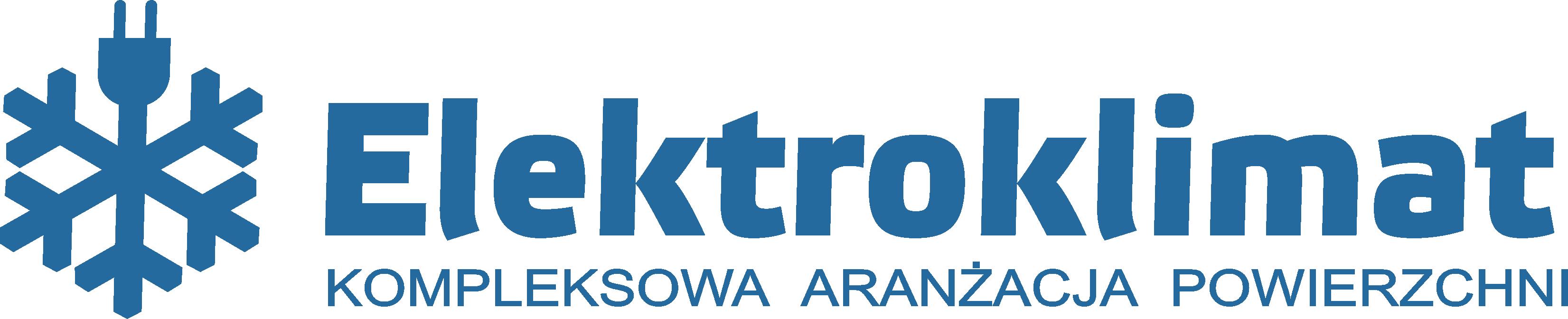 Elektroklimat - Serwis i montaż klimatyzacji Warszawa i okolice